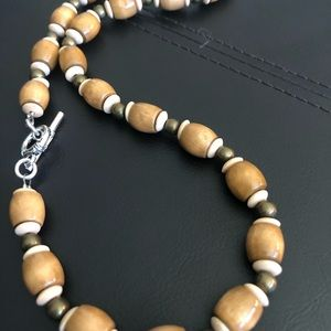 Other - Men's necklace